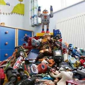 0-Organize-Kids-Toys