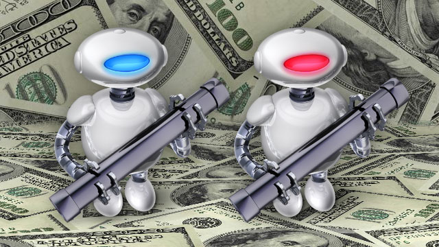 0500-when-to-automate-your-finances