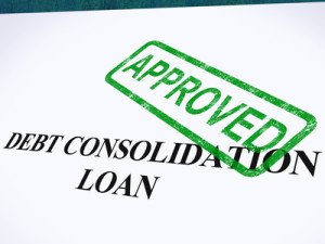 debt-consolidation-loan