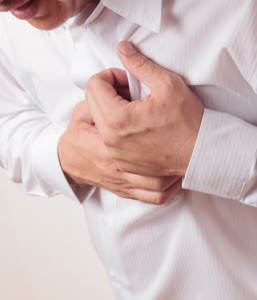 benefits-of-running-prevent-heart-attack