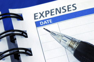 make-your-paycheck-last-list-expenses