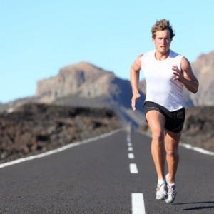 training-for-a-5k-run