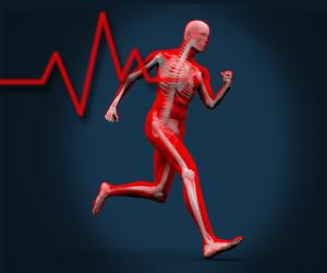 jogging-heart