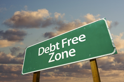 80-20-money-saving-formula-debt-free
