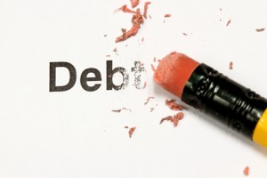 debt-reduction-strategies