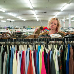 debt-reduction-thrift-shop