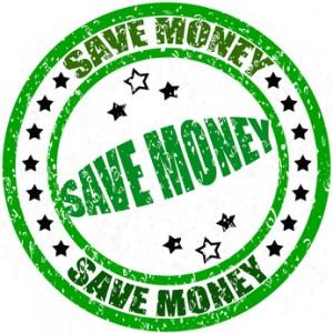 7-painless-ways-to-save-money
