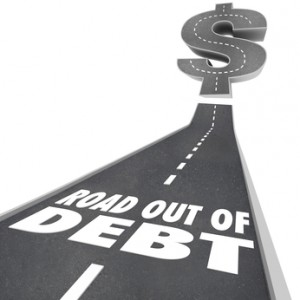 how-debt-consolidation-works