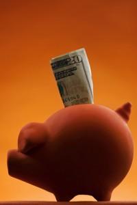 piggybank-save-money
