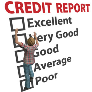 credit-scale-score-FICO