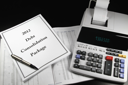 debt-consolidation-options