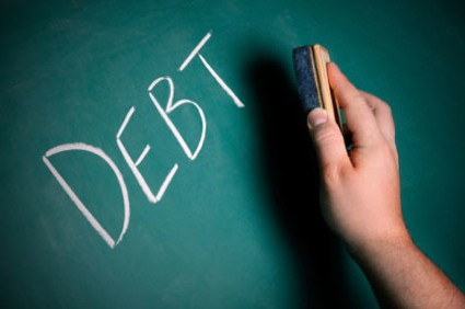 FE_PR_100316_MiddleClass_Debt425425x282