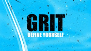 Grit2-300x168