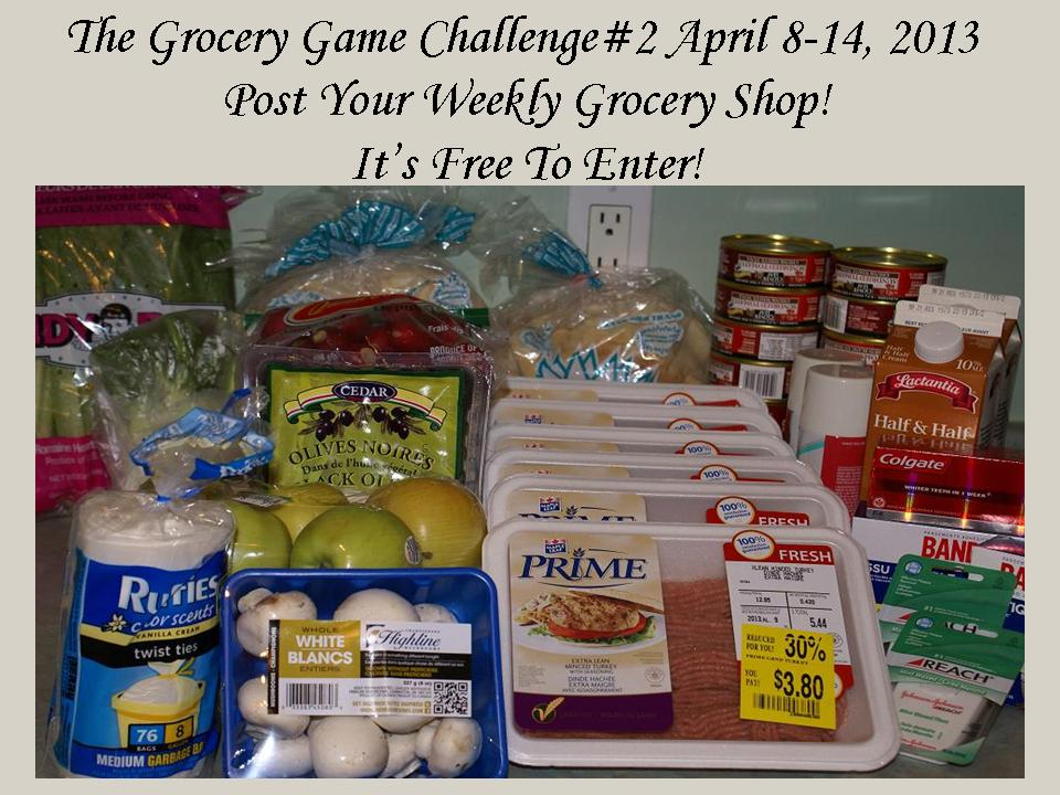 Grocery_Game_Challenge_2013