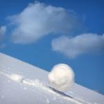 How a Debt Snowball Calculator Will Help You Pay Off Debt Fast