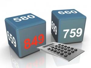 credit-score-calculator