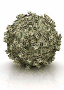 tax-debt-snowball-method