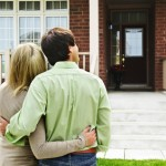First Time Home Buyers? Watch Out for These Scams