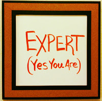 expert-yes-you-are