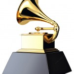 A New Blog and a Grammy?