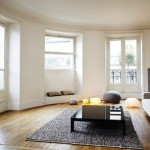 Guest Post: A Beginner's Guide to a Minimalist Home
