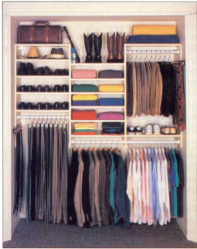how-to-design-a-mans-closet-1
