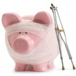 iStock_Finance_Pig_Stress_XSmall1-300x268-150x150