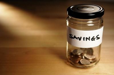 savings-400x264