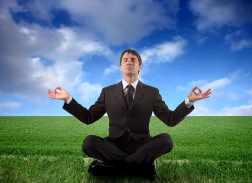work-life-balance-zen-suit