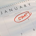 If You Must Make a Resolution….