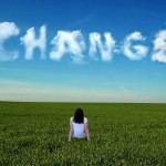 How to Build the Muscle of Change