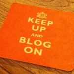7 Paths to Successful Blogging