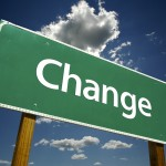 How to Bring Others on Board with Change