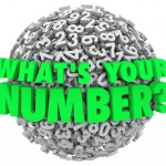 Understanding the Credit Score Scale