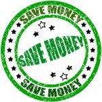 Seven Painless Ways To Save Money