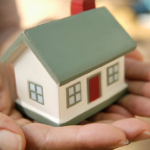 Why Investing in Real Estate is a Good Option