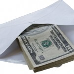 A Quick Guide to Using the Cash Envelope System