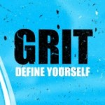 Do You Have Grit?