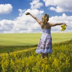 How to Reclaim Your Life from Clutter