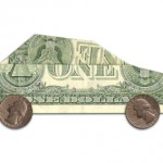 """Lessons Learned in Automobile """"Ownership"""""""