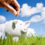 Two Different Approaches to Cash Budgeting